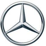 mercedes-benzs-logo