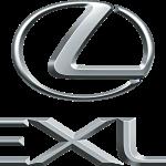 lexus lpgp